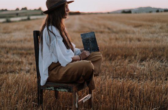 Erdenkind-Buch-Selbstliebe-Achtsamkeit
